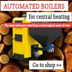 pereko boilers